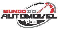 Lista – Mundo do Automóvel para PCD